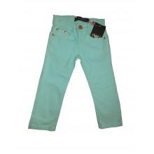 Панталон за момиче Леа 92-152