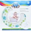Canpol Предпазител за къпане