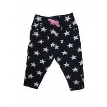 Детско панталонче за момиче Звезди 68-98