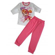 Детска пижама Скай 92-110