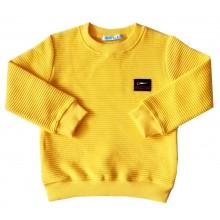 Детска блуза за момче 68-116