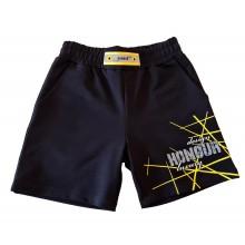 Къси панталони за момче 104-152
