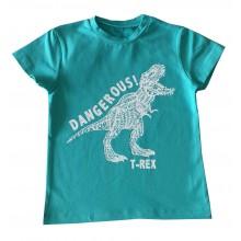 Тениска за момче T-REX 92-134