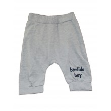 Панталон потурче Бандидо 80-98