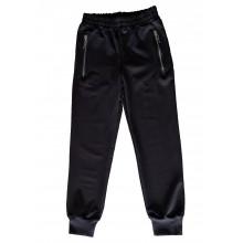 Спортен панталон за момче 140-170