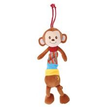 Lorelli Музикална Маймуна