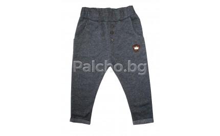 Мариела детски спортен панталон 86-116