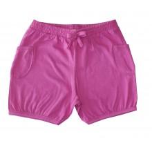 Къси панталони за момиче 92-98
