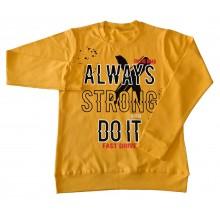 Блуза за момче Always 134-164