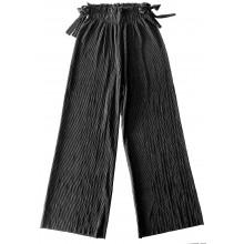 Контраст панталон солей 134-152