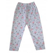 Дълъг клин Фламинго 92-128