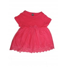 Лятна рокля Дени 62-86 см