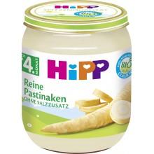 Хип пюре - Hipp Bio Пащърнак 125гр.