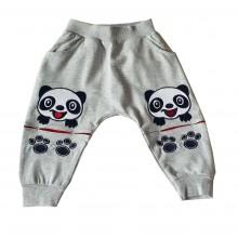 Детски панталон Панда 80