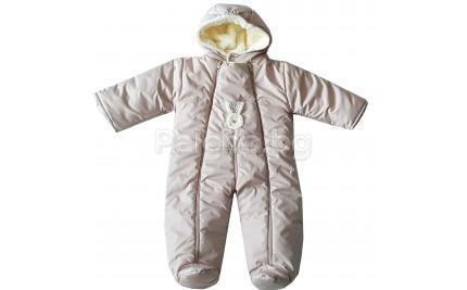 Ескимос за бебе Експрес 62-74