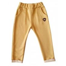 Мариела спортен панталон за момче 86-134