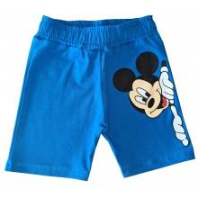 Къси панталони за момче Мики 80-110