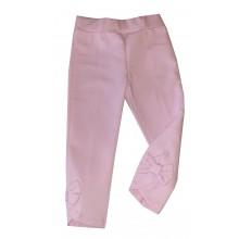 Клин панталон Мариела 68-98