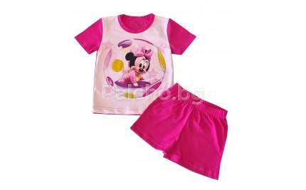 Детска пижама Венера Мини 80-86