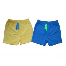 Къси панталони за момче 62-92