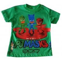 Тениска за момче 80-104 см
