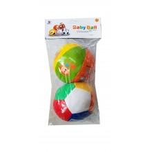 Комплект топки за игра