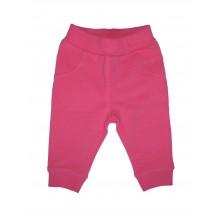 Бебешко панталонче Гама 56-68