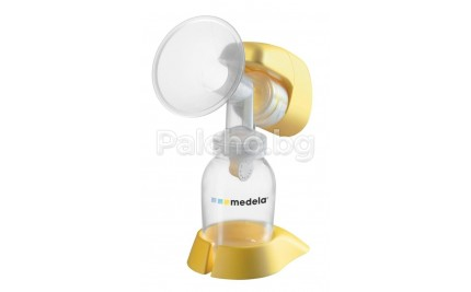 Medela Електрическа помпа Mini Electric