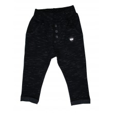 Детски спортен панталон Дени 74-98