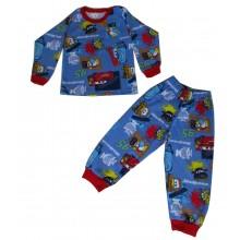 Детска пижама Макуин 80-110