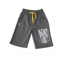 Къси панталони Рони 104-146