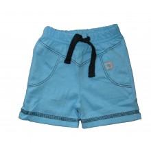 Къси панталони за момче 62-80 см