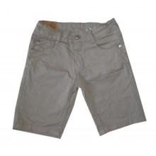 Летен панталон за момче 116-152