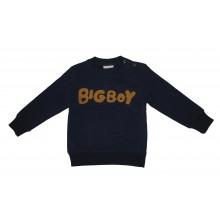 Блуза за момче Big Boy 74-98