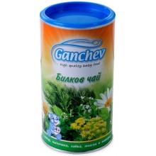 Ганчев Чай Билков 200гр