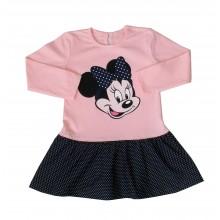 Детска рокля Мини 74-104