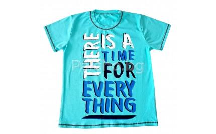 Тениска за момче 134-164