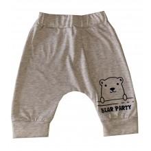 Лятно панталонче за момче 80-104