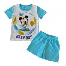 Детска пижама Венера  Мики 80-86