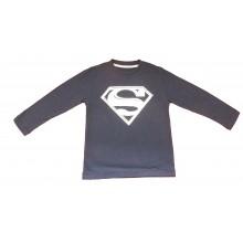 Блуза за момче Супермен 104
