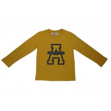 Детска блуза за момче 68