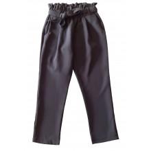 Панталон за момиче Контраст 128-152
