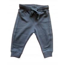 Детски панталон 68-92см