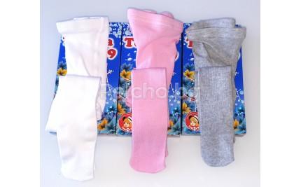Детски чорапогащи Тереза 68-146см