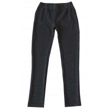 Breeze клин панталон 128-164