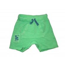 Къси панталони за момче Електрик 68-98