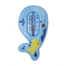 Lorelli Термометър за вода Рибка
