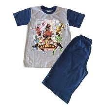 Пижама за момче 128