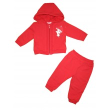 Бебешки комплект Мишле 68-98