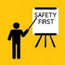 Средства за безопасност